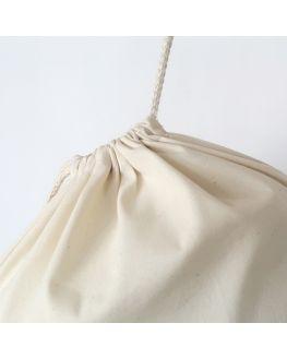 sac à dos coton personnalisé